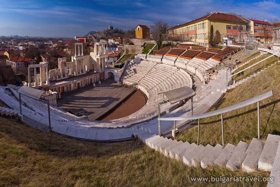 Plovdiv_1