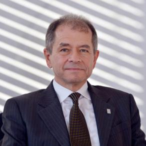 AntonioLoprieno