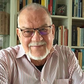 Ed Noort